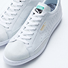 PUMA MATCH 74 for Select Made in Japan